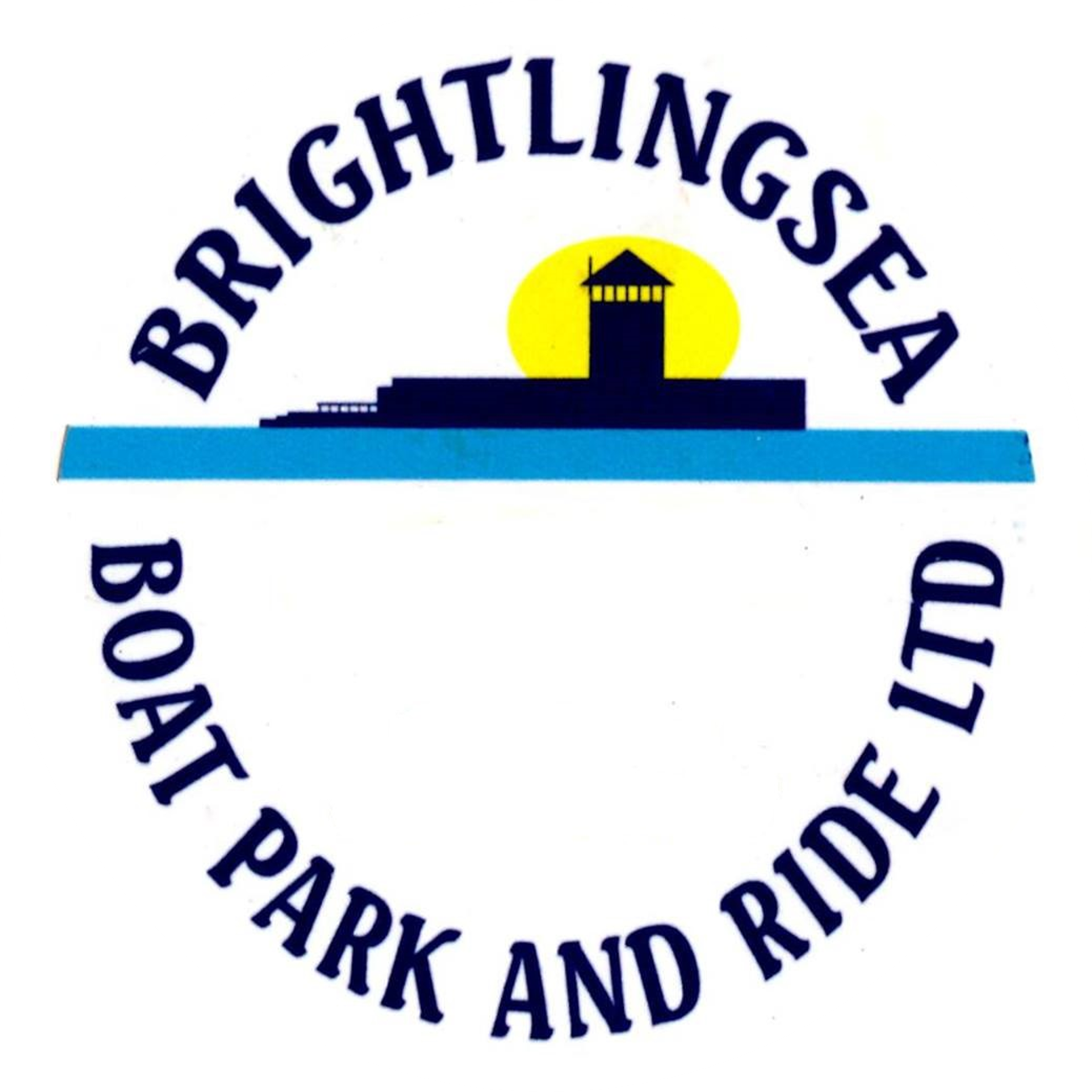 Brightlingsea Boat Park and Ride