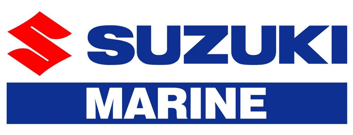 brightlingsea suzuki marine